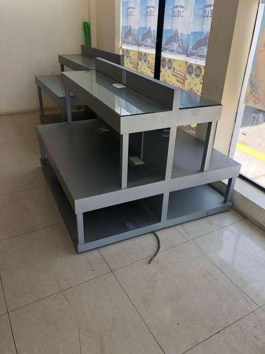 Ocasion Mueble para Exhibicion