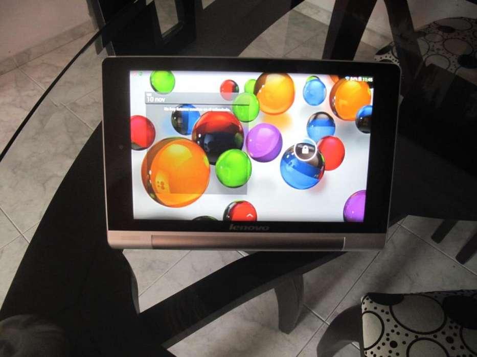 Vendo Tablet Lenovo Yoga 2