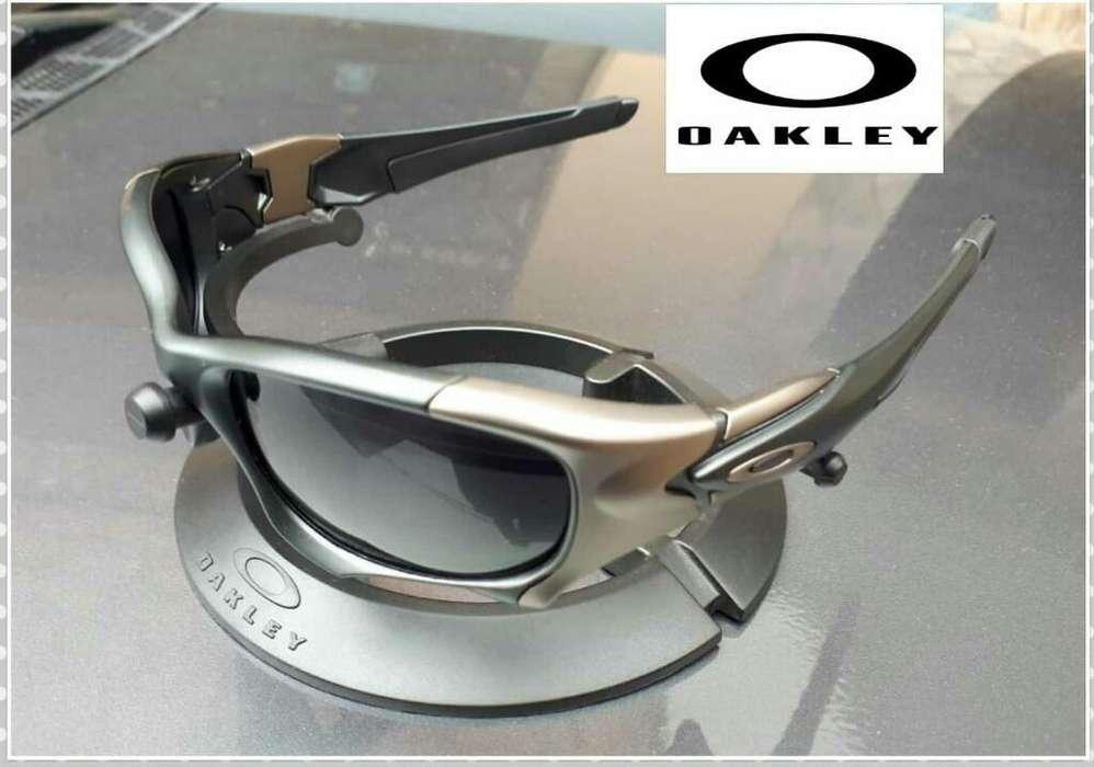 6e361164d0 Oakley Chiclayo - Relojes - Joyas - Accesorios Chiclayo - Moda y Belleza
