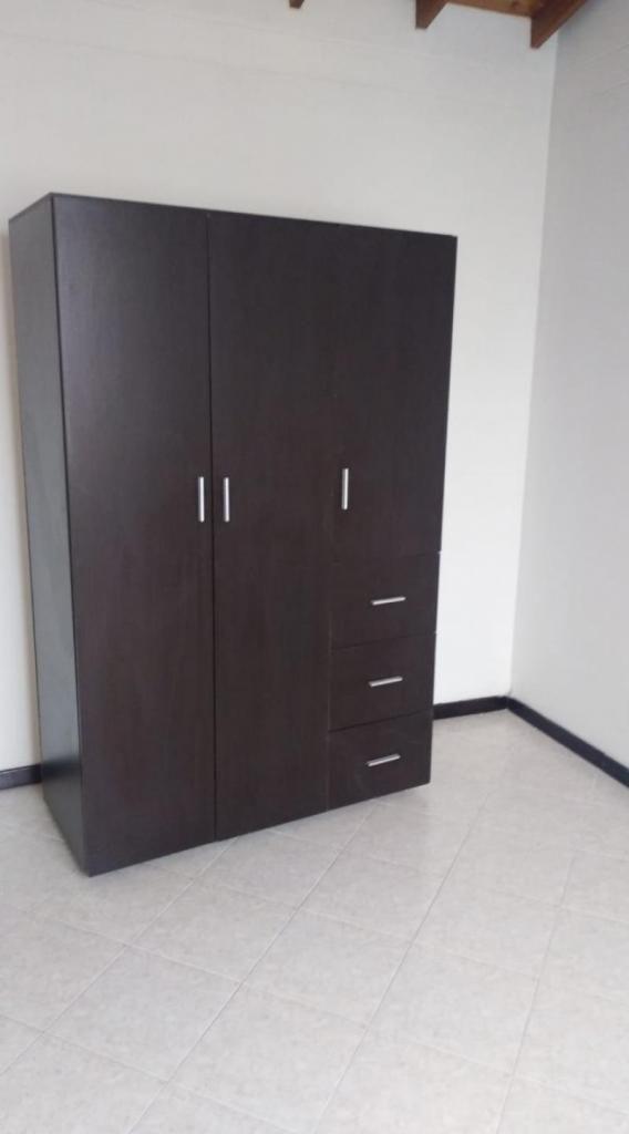 Apartaestudio En Venta En Medellin Boston Cod. VBBER1099