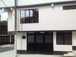 Venta Casa Ibague