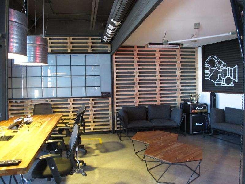 <strong>oficina</strong> En Venta En Bogota Antiguo Country Cod. VBPRE45122