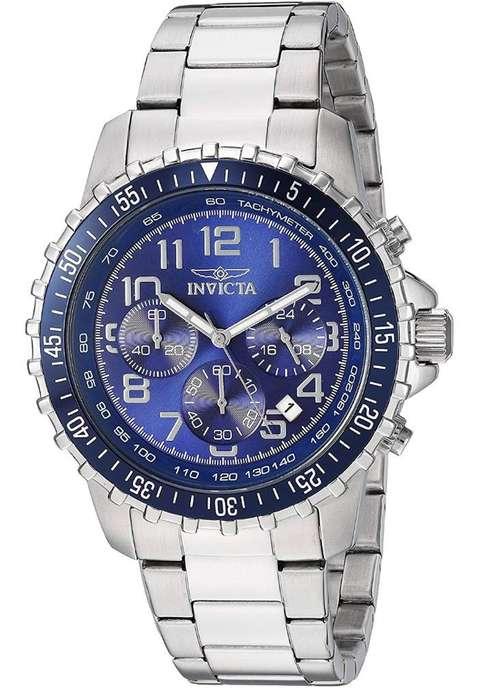 Reloj Invicta Pro Diver 6621