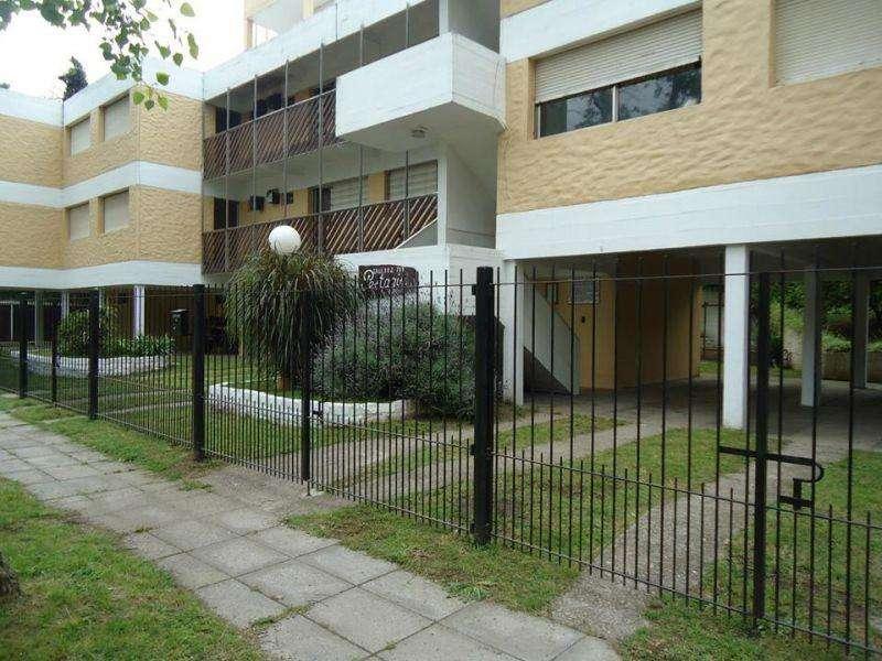 Departamento en Alquiler temporario en Barrio norte, Villa gesell