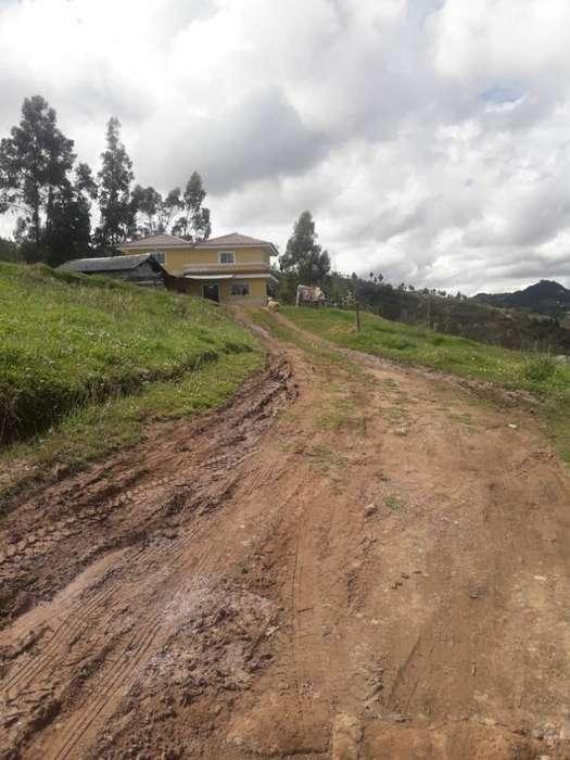 Terrenos en Jadan