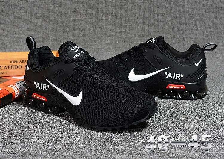 683ff91ca1 Zapatillas Nike Air <strong>shox</strong> Ultra 2019 a Pedido a