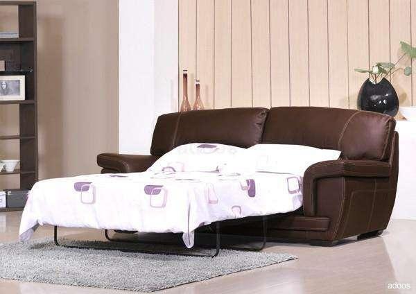 Venta de sofacamas modernos