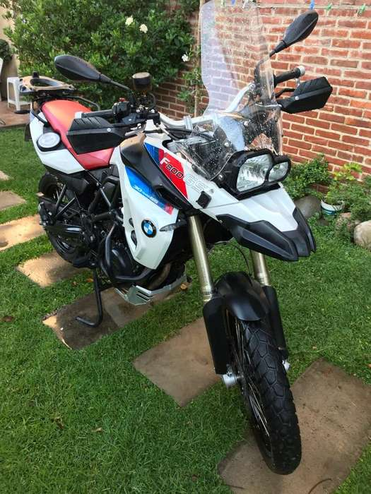 <strong>moto</strong> Bmw Gs 800 F