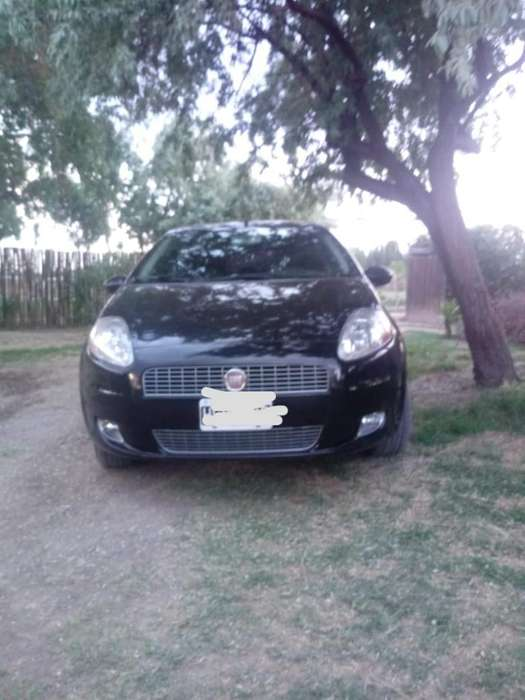 <strong>fiat</strong> Punto  2008 - 152000 km