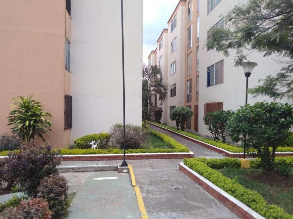 SE VENDE <strong>apartamento</strong> EN BRISAS DE LOS ALAMOS