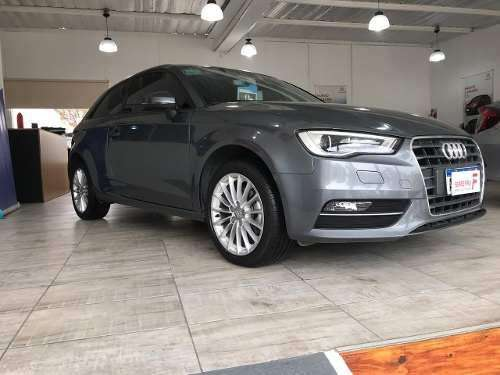 <strong>audi</strong> A3 2016 - 12000 km