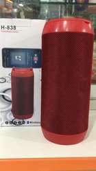 Parlante Bluetooth Universal Radio Fm Gruponatic San Miguel Surquillo Independencia La Molina Whatsapp 941439370