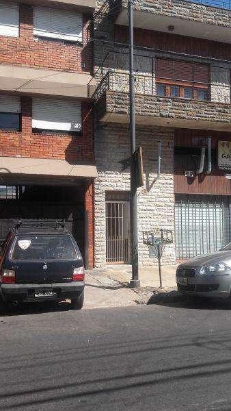 Casa en Venta, Caseros US 85000