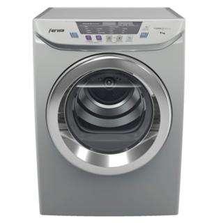 lavadoras neveras estufas