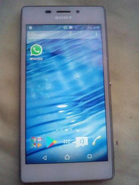 Sony Ericsson M2