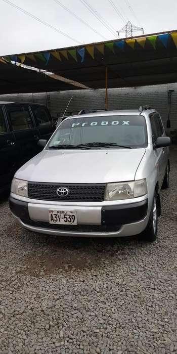 Toyota Otro 2007 - 160000 km