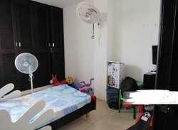 Apartamento en arriendo en Riomar - wasi_719723