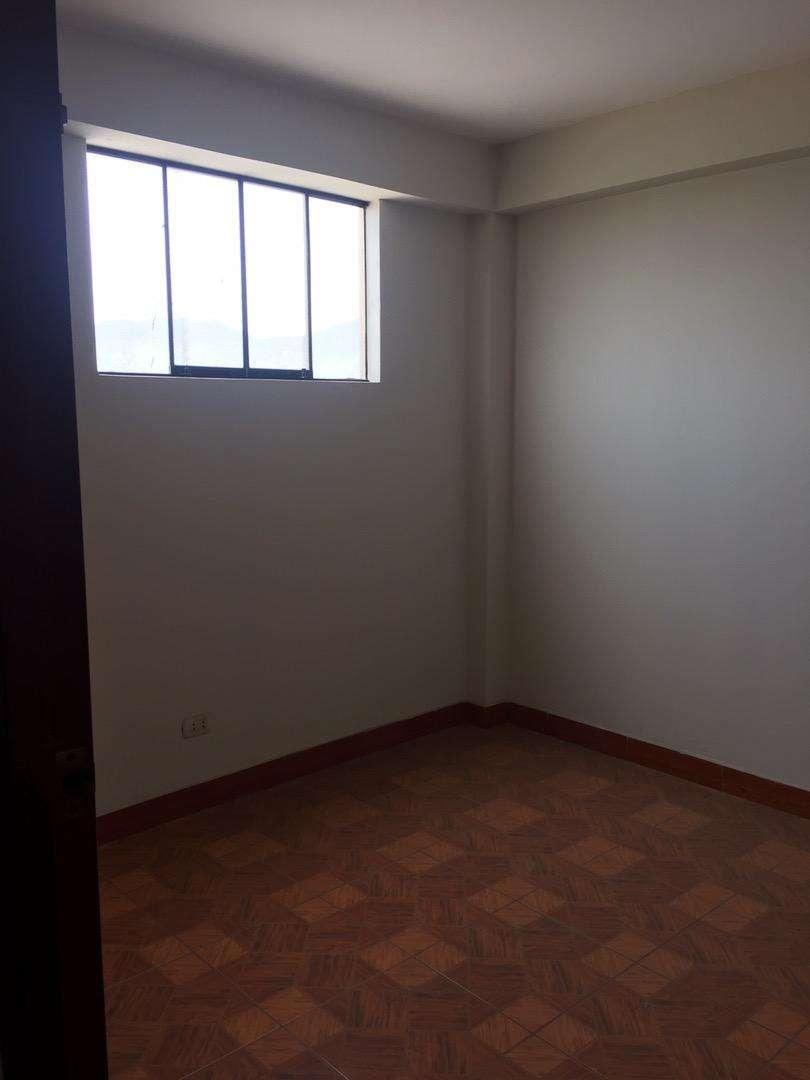 ALQUILER DE CUARTOS EN PRO - SAN DIEGO - SMP - Departamentos ...