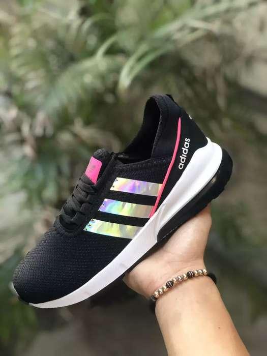 zapatos adidas olx cucuta uruguay