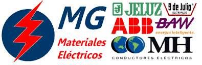 REPARACIONE ELECTRICAS, ELECTRONICAS Y ANTENAS DIRECTV. TR 156457802