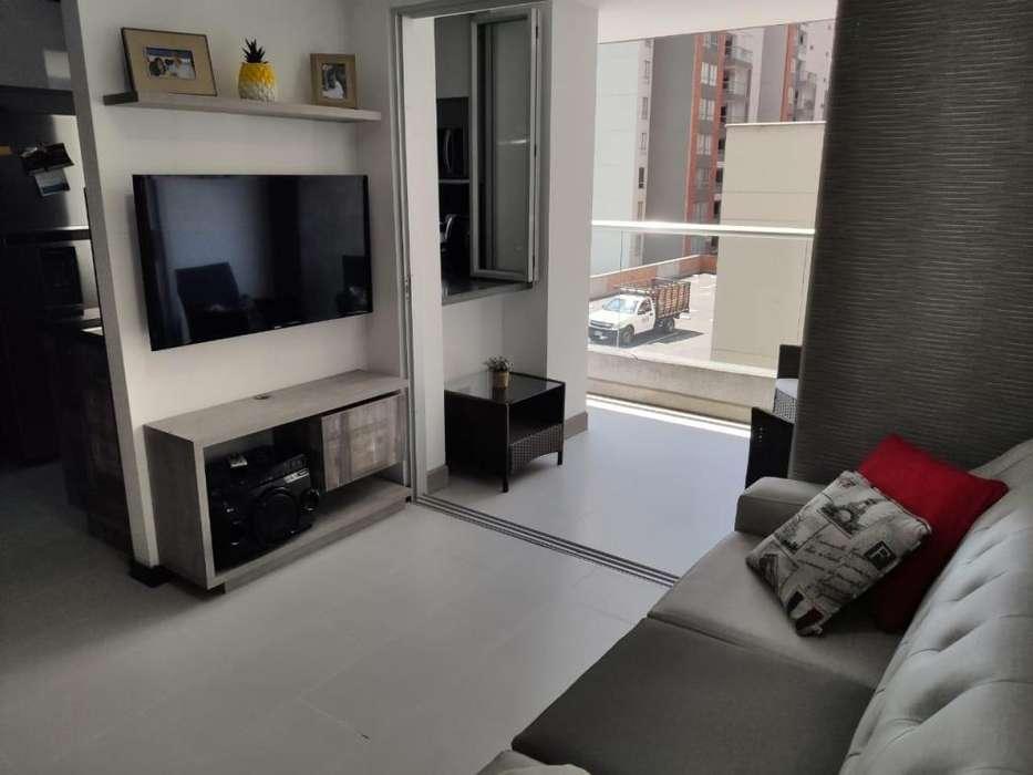 Hermoso Apartamento Urb ORANGE - Tierra Firme - San German -Medellín