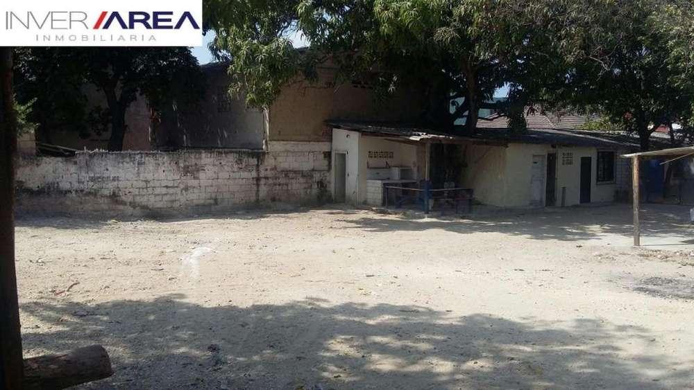 Venta Lote en el Bosque Cartagena - wasi_977665