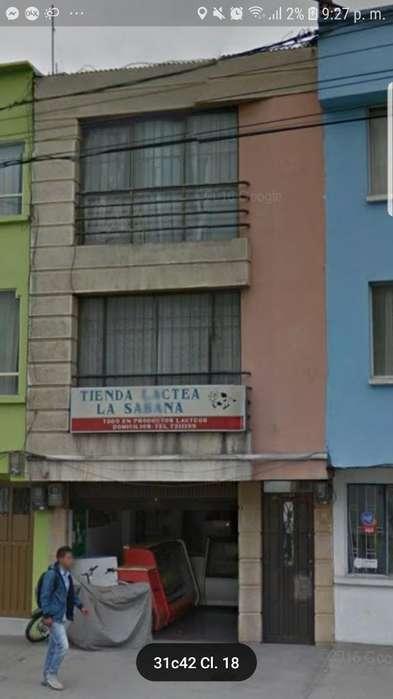 Arriendo Casa Parque Infantil, U Mariana