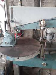 Vendo Caladora Industrial