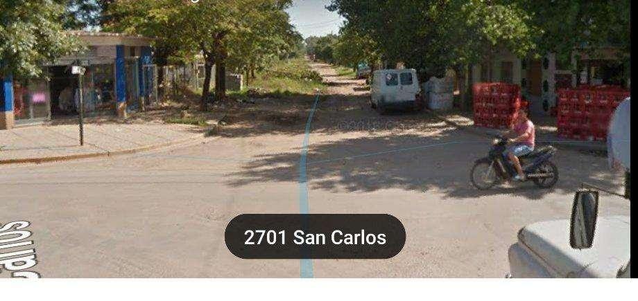 Terreno en venta en Moreno Sur