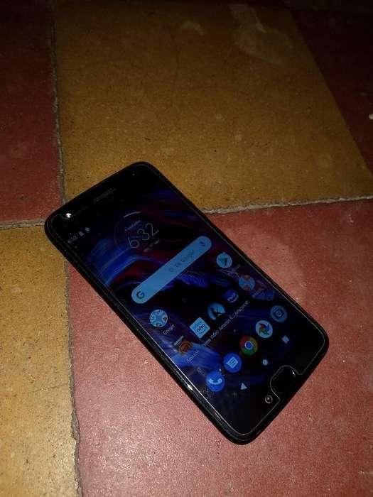 Motorola X4 Libre de Fabrica 4g