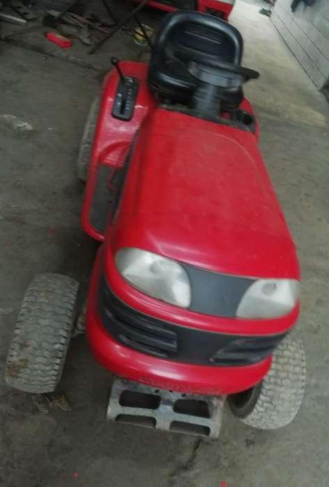 Mini Tractor en Lima