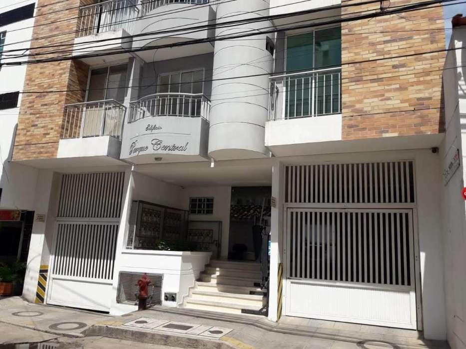 ARRIENDO <strong>apartamento</strong> BUCARAMANGA ANTONIA SANTOS PARQUE CENTRAL