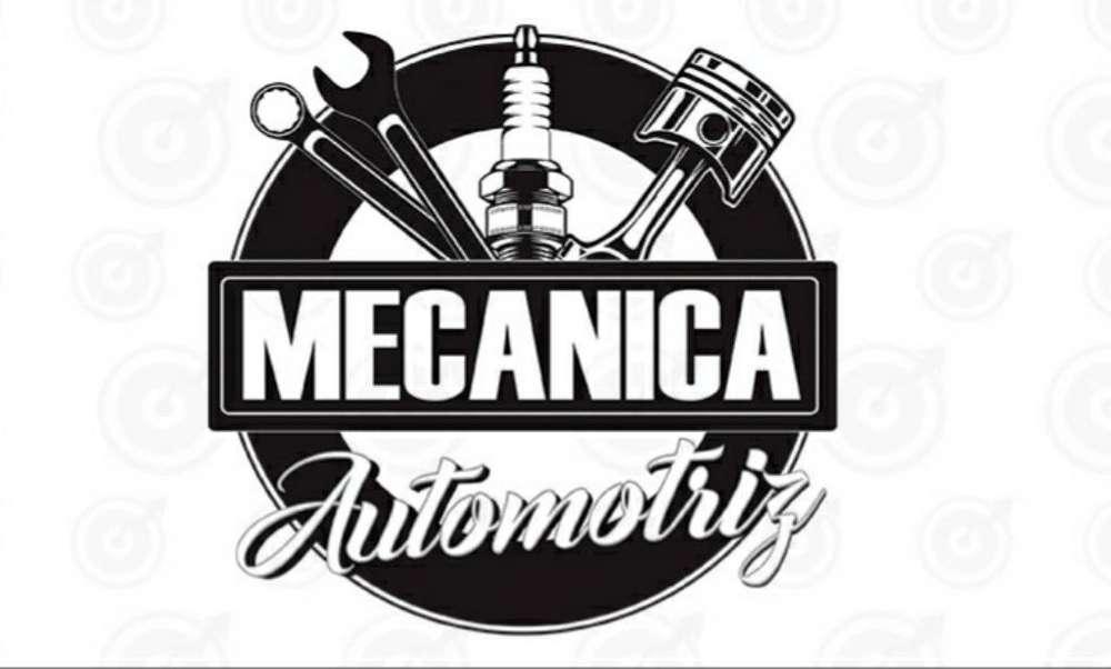 Mecanica Auto Moto