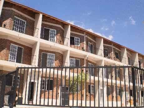 Departamento en alquiler en Quilmes Sur