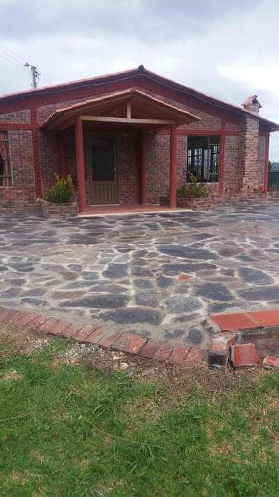 Arriendo Por días Casa Vacacional en Paipa Boyacá