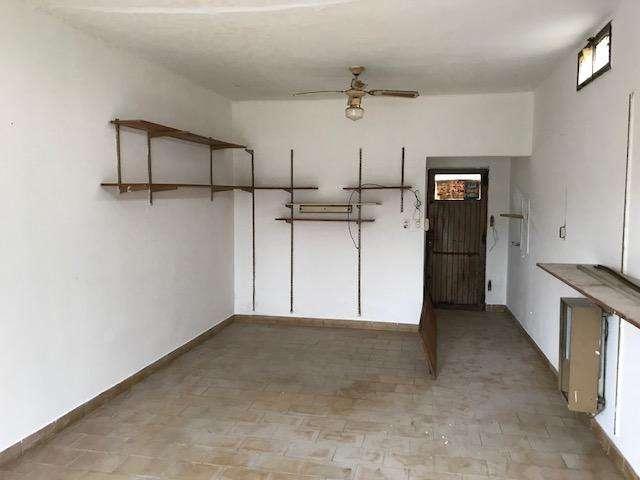 Casa en Venta, US 90000