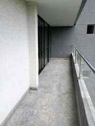 Apartamento en venta en el Norte 2000-352 - wasi_467370
