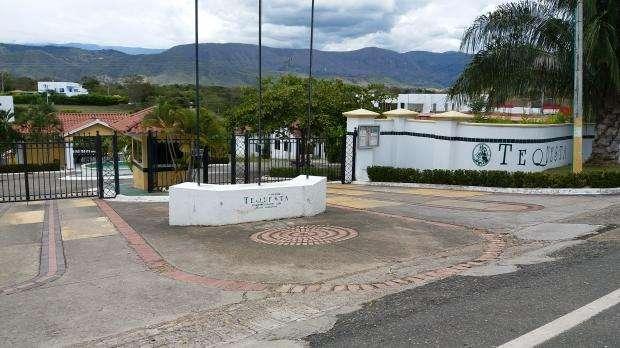 VENTA DE LOTES EN TOCAIMA TOCAIMA TOCAIMA 815-307
