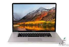 PROMOCION MACBOOK PRO INTEL CORE i7 2.4GHZ MEMORIA 8GB/ DISCO 500GB/ GRAFICO HD 3000