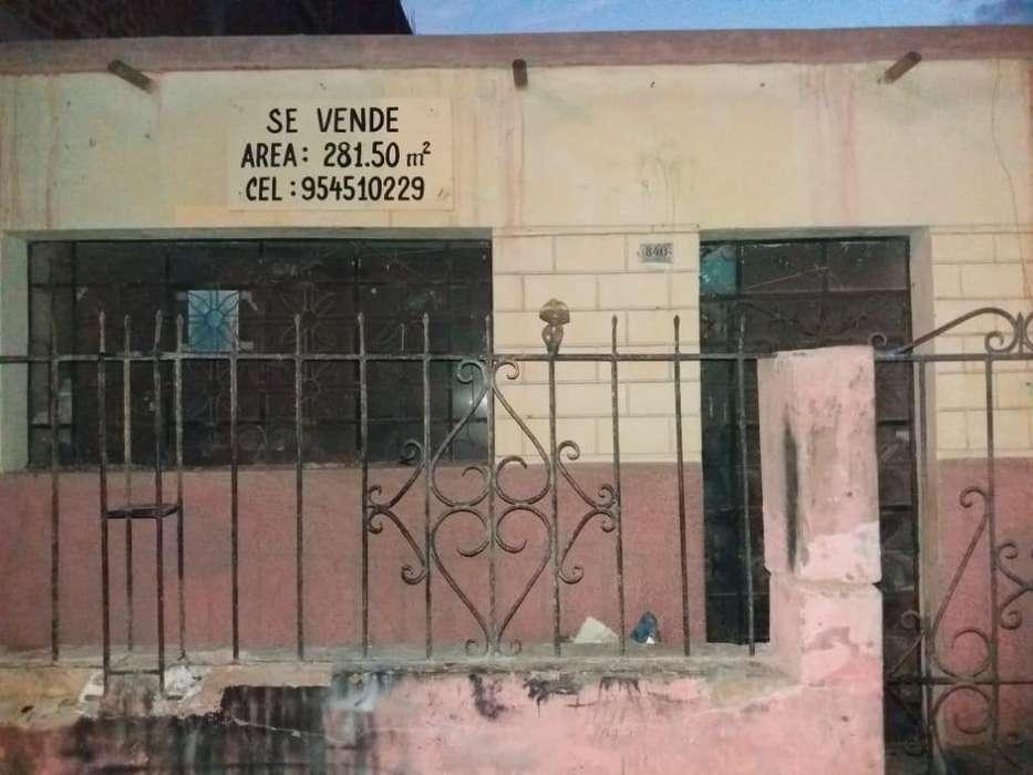 PACASMAYO - LA LIBERTAD