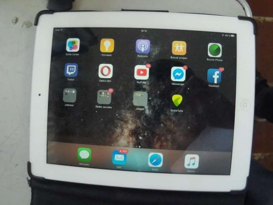 6014d6b4363 Para ipad 2: Teléfonos - Tablets en Ecuador | OLX