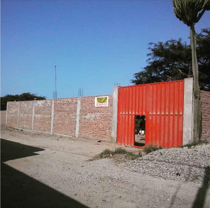 En venta TERRENO en Sector Alto Valdivia, HUANCHACO - TRUJILLO (1020m2)
