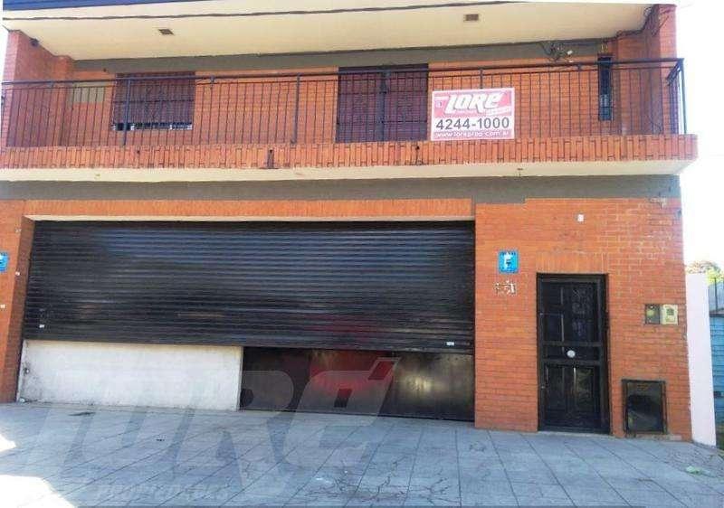 Local en Alquiler en Bernal, Quilmes