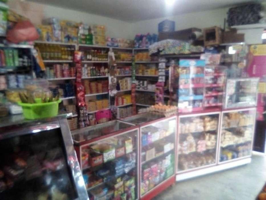 Venta de <strong>negocio</strong> en Villavicencio