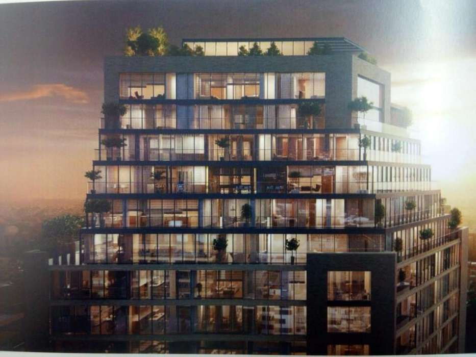 <strong>apartamento</strong>, Venta, Bogota, CHICO, VBIDM2714