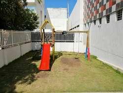 Cod. ABARE79786 Apartamento En Arriendo En Cartagena Recreo