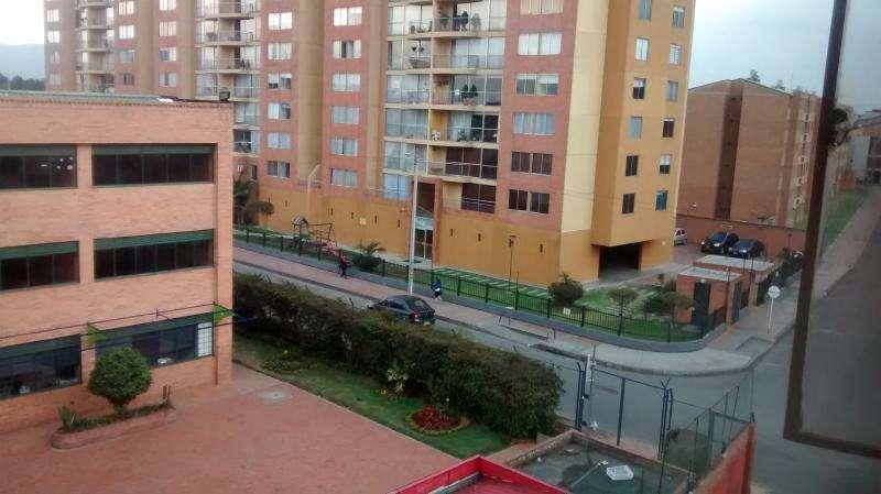 <strong>apartamento</strong> En Arriendo En Bogota Suba Pinar Cod. ABACE2801