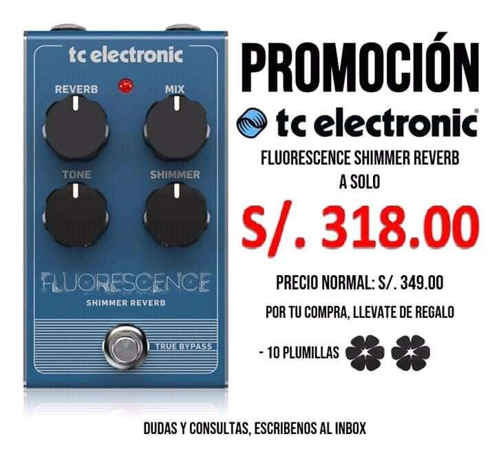 Bohemusic Store 970519890