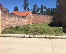 Terreno en Venta de 200 metros Sector Racar Plaza