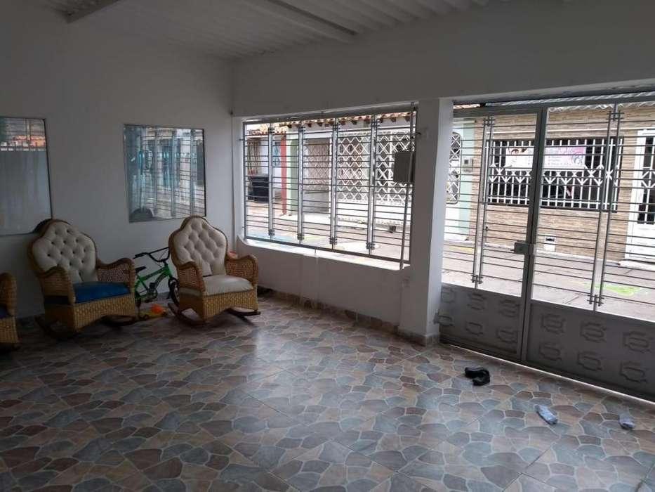 Venta casa Grande conjunto Los patios Montebello - wasi_1166913